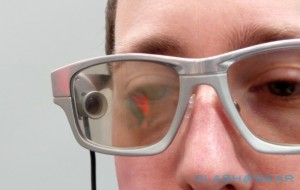glassup_hands-on_6-580x368