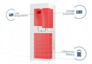 Bosch-BPT-S5-Hybrid3