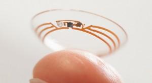 google-smart-contact-lens-glucose-sensor-640x353