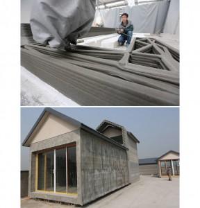 3D_printed_house