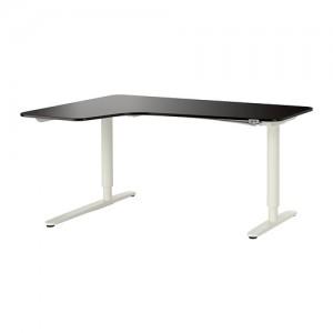 bekant-corner-desk-left-sit-stand__0252623_PE391324_S4